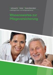 Pflegebroschüre_Cover_Thomas_Kliem_BoD_2015_01
